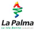 Centros de interpretación de La Palma